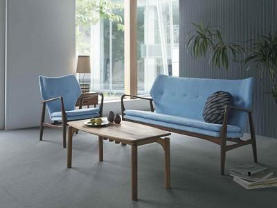 「リノベの最新情報」の「HOUSE STYLINGの家具 撮影サンプルモニター大募集!」