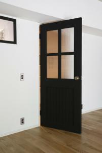 OKUTA LOHAS studio,広尾,かざるキッチン