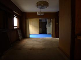 RENOVATION,表参道N,青木律典建築設計スタジオ,スマサガ不動産,株式会社エス・バイ・ティ