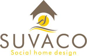 SUVACO_Logo_S