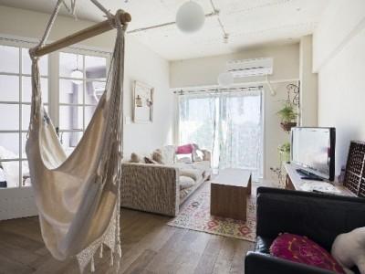 「SHUKEN 株式会社秀建」のリノベーション事例「DIY de つくる家」