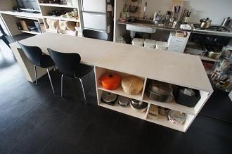 DIY、家具