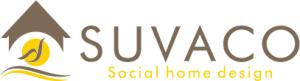SUVACO_Logo_HS