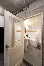 洗面室、バスルーム、トイレ