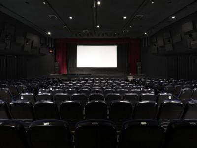 「リノベの最新情報」の「映画館で!?「中古+リノベーション」のアンケートに答えてノベルティをget!」