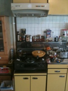 kitchen2