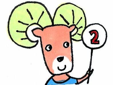 「リノベーション体験談」の「実録・「リライフプラス編集が本気で家探し!」(2)」