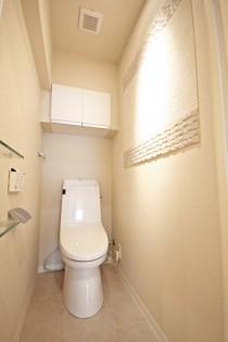 トイレ、タイル、壁、リノステージ