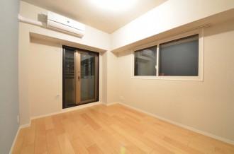 個室、壁紙、クロス、バルコニー、スタイルJ、住環境ジャパン