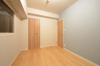 壁紙、個室、フローリング、スタイルJ、住環境ジャパン