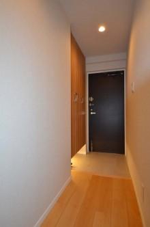玄関、収納、シューズクローゼット、間接照明、スタイルJ、住環境ジャパン