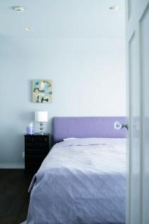 寝室、ベッドルーム、株式会社FILE、フィール