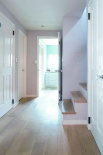 浴室、バス、洗面、収納、WIC、株式会社FILE、フィール