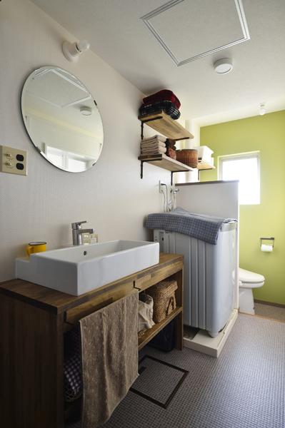 06washroom104764