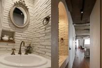 08washroom05055