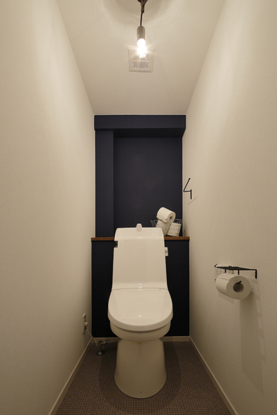09restroom05055