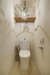 14-5_toilet-287x432