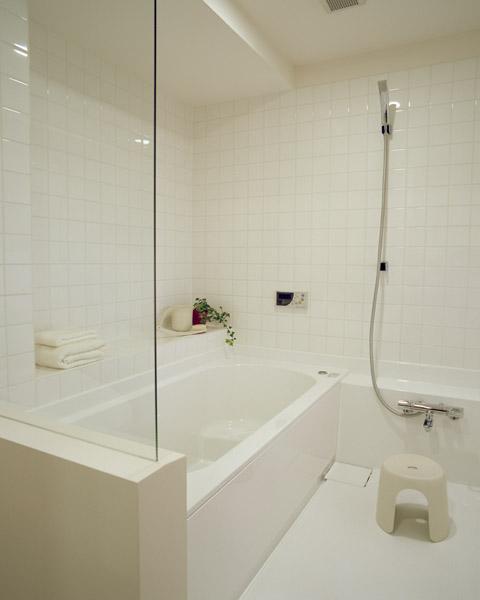 水回り、トイレ、バス、浴室、脱衣所、洗面、サニタリー、リノベーション東京