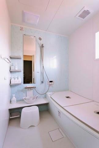 浴室、バス、水廻り、リノベーション、スタイル工房