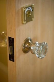 建具、ドア、アンティーク、ドアノブ、自然素材、スタイル工房