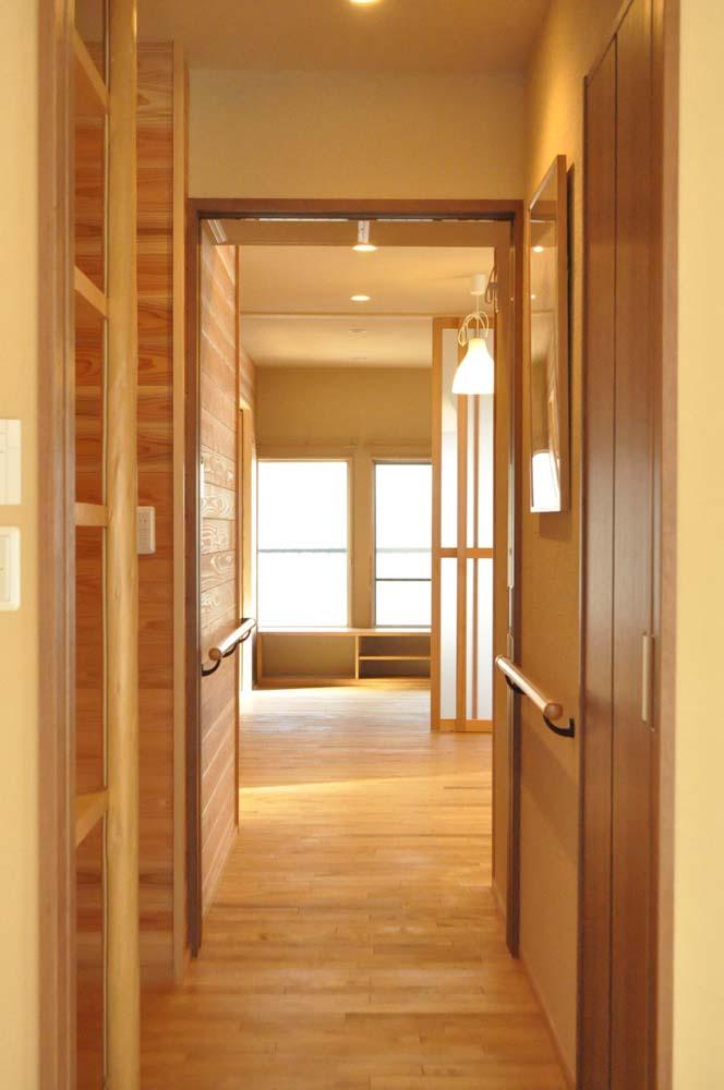 建具、引き戸、通気性、自然素材、リノベーション、駿河屋