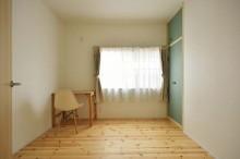 床、無垢、フローリング、壁紙、クロス、戸建リノベーション、スタイル工房