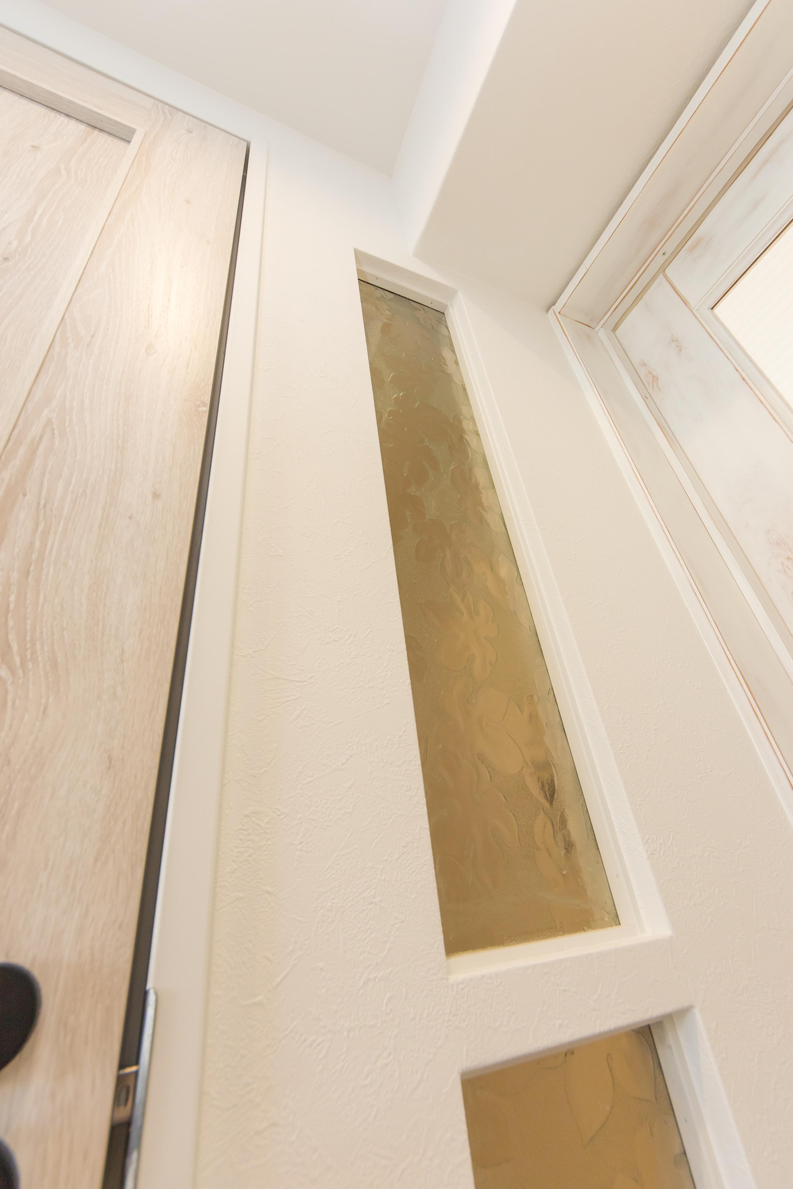 建具、ドア、収納、扉、ガラス戸、株式会社一歩