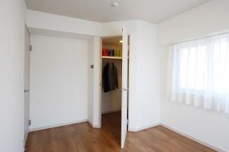 22.room1