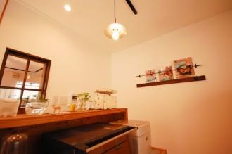 壁掛け、マガジンラック、ブックホルダー、作業台、ステンレス、天板、G-FLAT