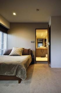 水回り、動線、寝室、ベッドルーム、スタイル工房