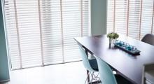 キッチン、ダイニングテーブル、団欒、会話、食事、DK、リノベーション、インテリックス空間設計