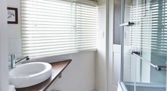 玄関、洗面台、動線、衛生的、改善、マンション、インテリックス