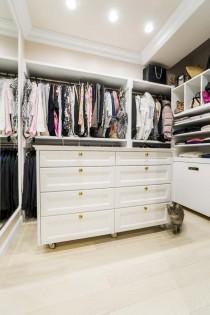 クローゼット、WIC、チェスト、収納、衣装、整理、マンションリノベーション、QUALIA、クオリア
