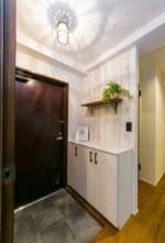壁、外壁用、無垢材、エイジン塗装、パネリング、ヴィンテージ、一歩