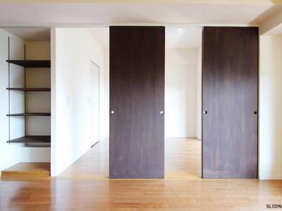 3-door1