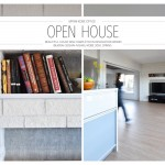 「OPEN HOUSE!in 西神」