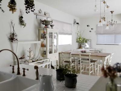 「LOHAS studio」のその他のリノベーション事例「中古戸建購入+リノベで心地よい三世代同居を実現」