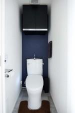 トイレ、レストルーム、リノベーション、シンプル、モダン、水回り