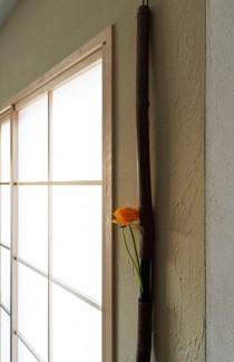 珪藻土、左官仕上げ、壁面、リノベーション、トラスト、和テイスト、サブウェイタイル、キッチン、タイル貼