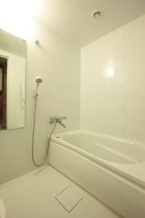 株式会社水工房、リノベーション、水回り、水廻り、浴室、プラン変更無し、シンプル、機能的