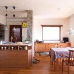 「スタイル工房」の「遊び心満載のデザインキッチンやシアターリビングで理想の家に」