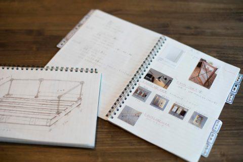 三井のリフォーム、三井不動産リフォーム、リノベーション、戸建リノベ、2世帯リノベ、2世帯住宅、DIY、プランのノート、