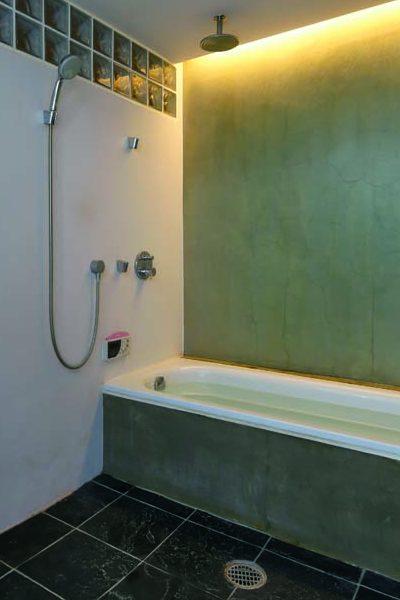 在来浴室、リノベーション用語