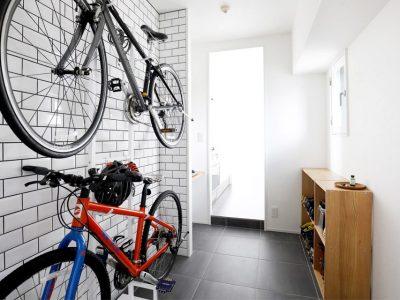「インテリックス空間設計」のマンションリノベーション事例「LDK・寝室・収納スペースを一室空間に!心から快適と感じるリノベーション」