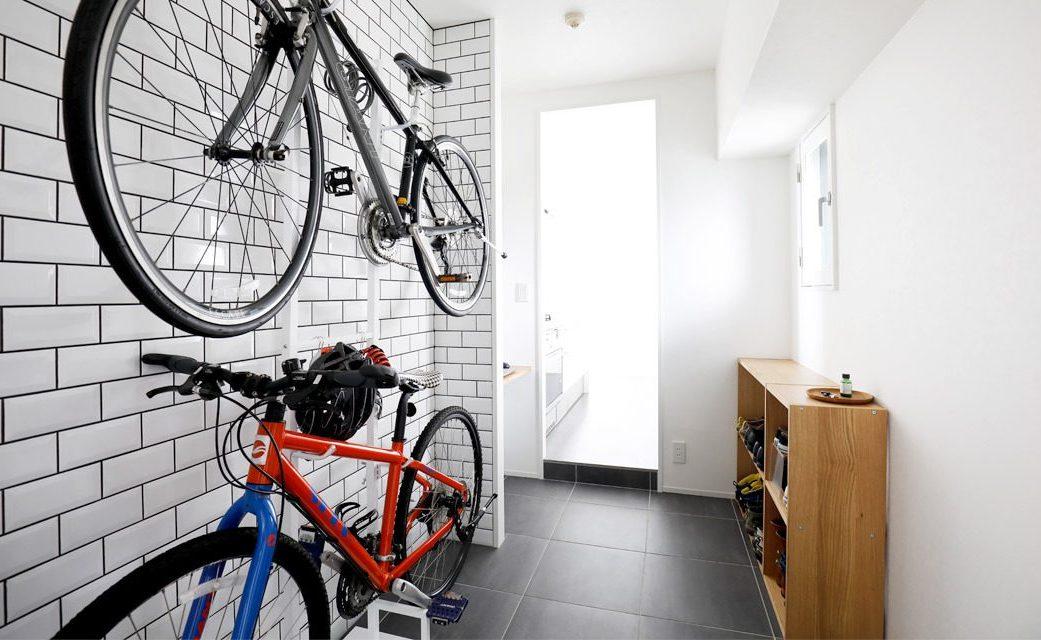 「インテリックス空間設計」のリノベーション事例「LDK・寝室・収納スペースを一室空間に!心から快適と感じるリノベーション」