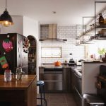 「スタイル工房」の「もとの家を生かしながら、暮らしもデザインもすべて希望どおりに!」