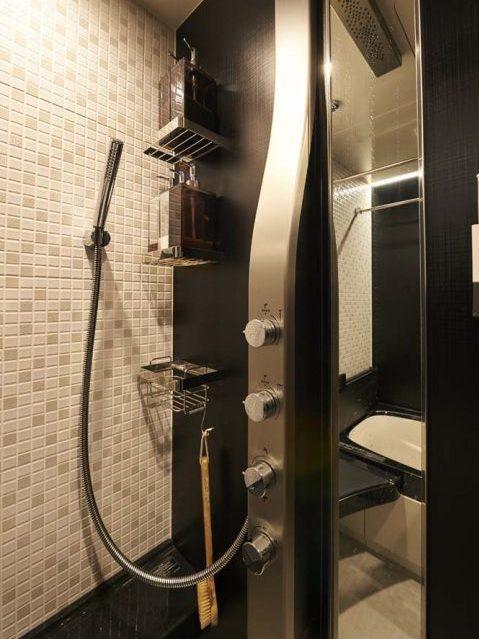 システムバス、浴室、マンション、リノベーション、スタイル工房
